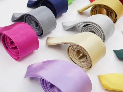 atacado 12 gravatas jacquard alta qualidade, frete barato
