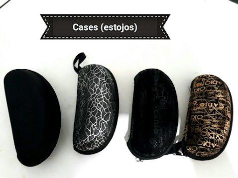 450122d0ebc53 Atacado 15 Óculos Tipo Rayban , Dior, Gucci Entre Outros - R  455,00 ...