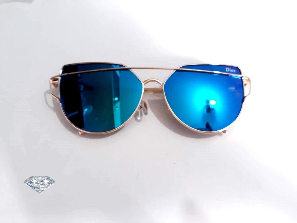8525f64a6752e atacado 15 óculos tipo rayban , dior, gucci entre outros. Carregando zoom.