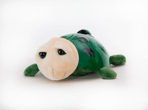 atacado 2 abajur infantil tartaruga verde projeta luz teto
