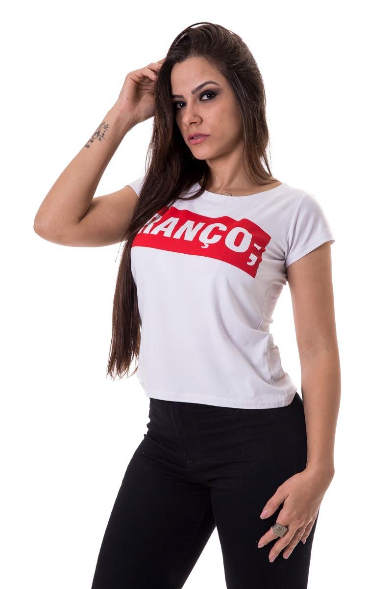 e5bbc42d3 atacado 20 camisetas femininas vários modelos promoção. Carregando zoom.