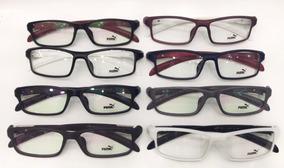 12e6d5c77 Kit De Oculos De Grau Atacado - Óculos no Mercado Livre Brasil
