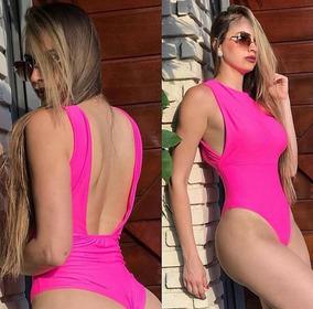 0e9dd19457fd Body Rosa Neon - Camisetas e Blusas Femininas com o Melhores Preços ...