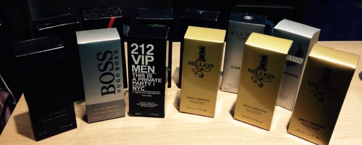 atacado 5 perfume importados alta fixação barato na promoção. Carregando  zoom. a55e033d483
