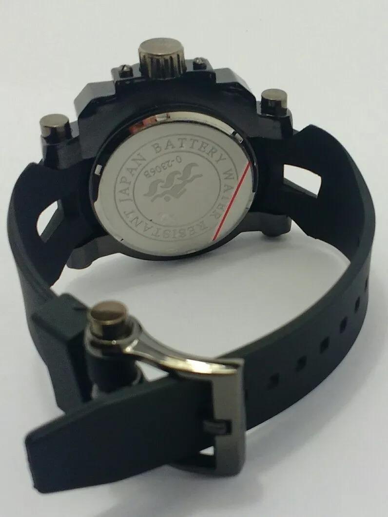 b7e01e66a27 atacado 5 relógios esporte barato oakley gearbox titanium. Carregando zoom.