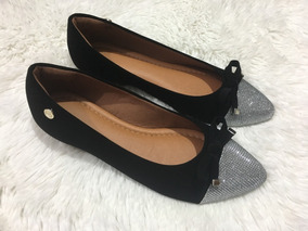 364c17933 Kits 6 Sapatilha Bico Fino - Sapatos no Mercado Livre Brasil