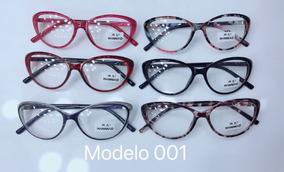 4e0dddf2d Oculo Grau Atacado - Óculos no Mercado Livre Brasil