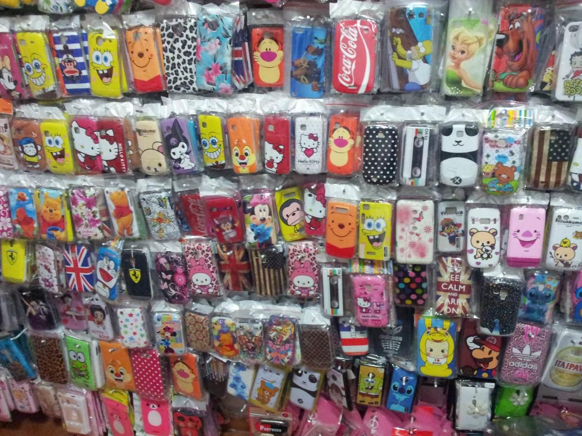 celulares samsung baratos nuevos