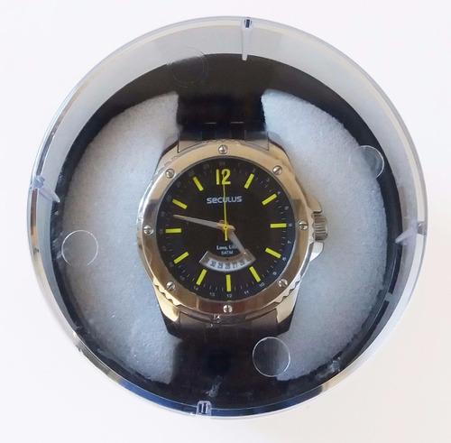atacado barato kit c/12 lindas caixinhas p/ relógio de pulso