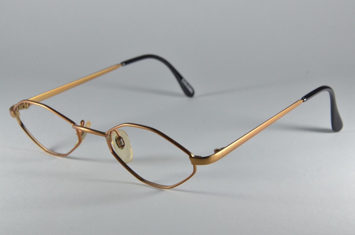 a4cb3ae0a atacado kit 100 armações para óculos de grau - promoção. Carregando zoom.