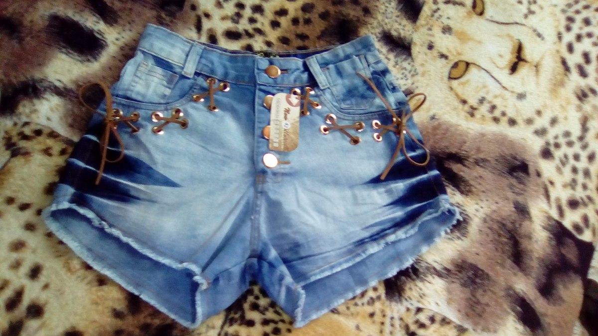 atacado kit c  10 shorts jeans revenda barato vários modelos. Carregando  zoom. 5f0d9c451d1