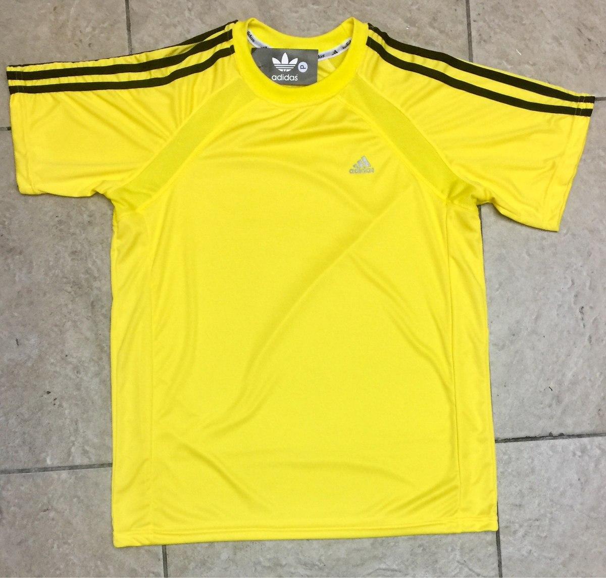 atacado kit c 10 camiseta camisa nike esporte dry-fit. Carregando zoom. cb4ec0f649ca0