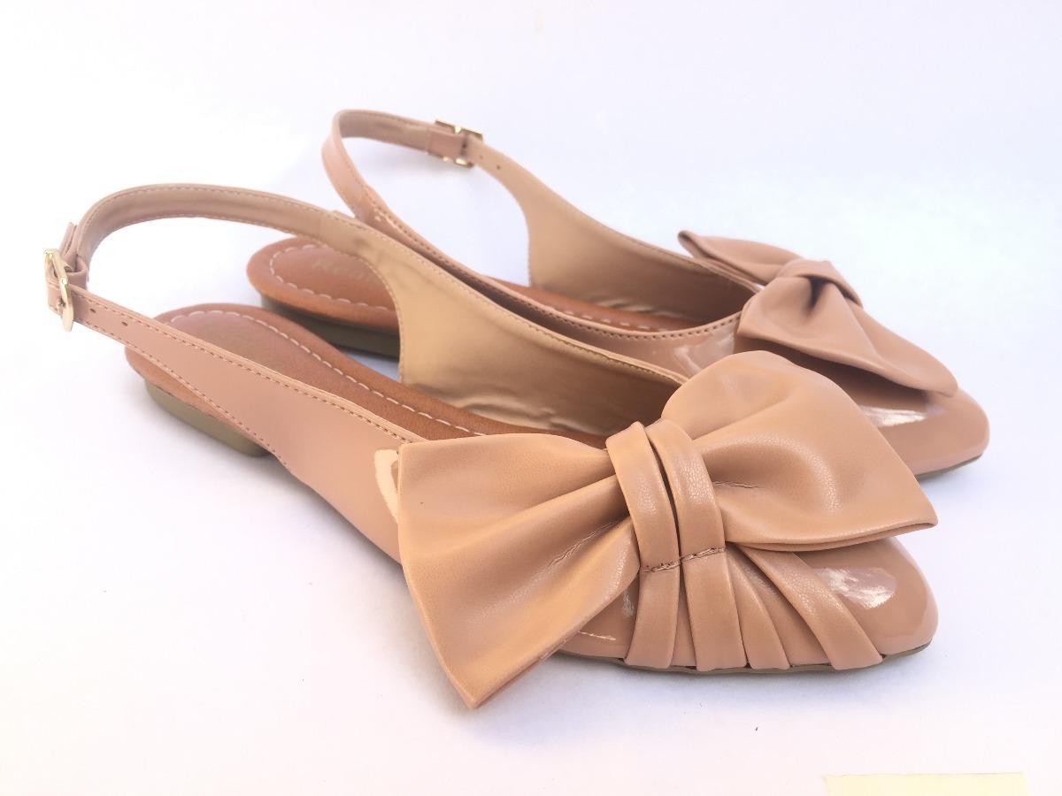 8109ebb3c Atacado Kit Mule Feminino Bico Fino Sapatos Femininos - R$ 192,90 em ...