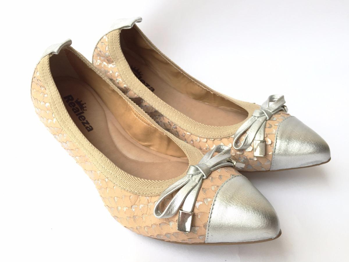 f73c864c48 atacado lote sapatilha de couro legítimo calçados feminino. Carregando zoom.