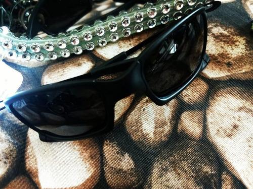 4a8ca4147ac92 Atacado Óculos De Sol 10 Peças Com Case E Flanela - R  309,99 em ...
