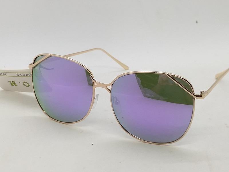 52d3ec7fa57ae atacado óculos de sol masculino e feminino kit com 40 un. Carregando zoom.