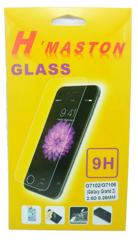 atacado película para celular vidro temperado kit 30 unid.