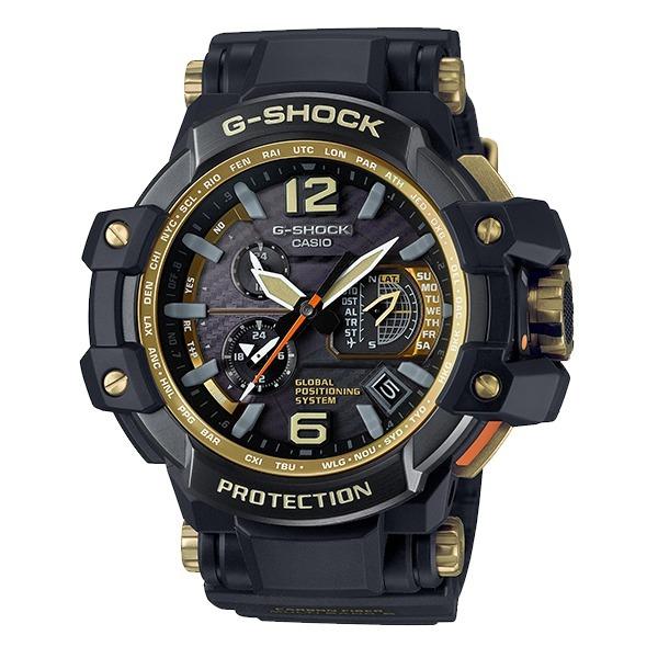 9e0dc8fb363 Atacado Relógio Masculino Casio G-shock Digital E Analógico - R  46 ...