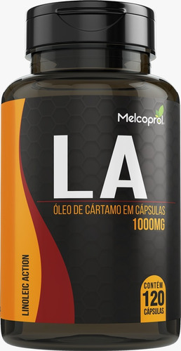 atacado revenda 50 potes oleo de cartamo cápsula melcoprol