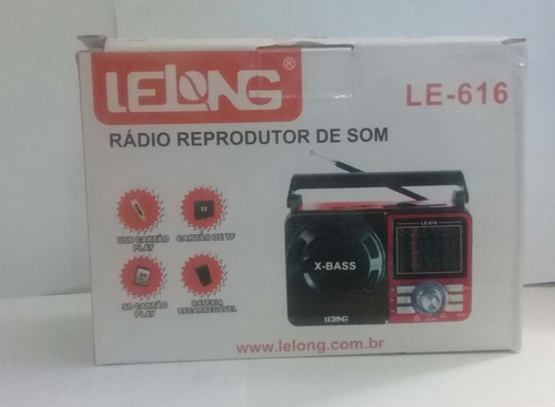 atacado revenda kit 5 unidades radio am fm