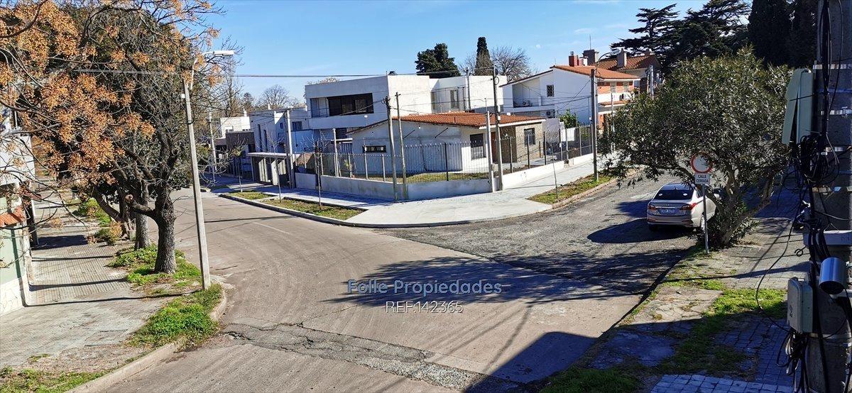 atahualpa, venta buena casa 3 dormitorios, estufa leña,