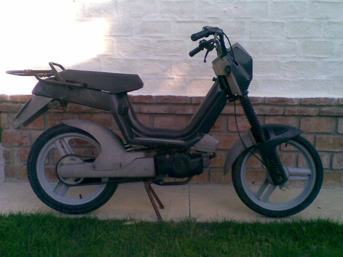 atala master monodamper 50 cc