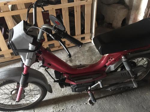 atala piu usada (ciclomotor)