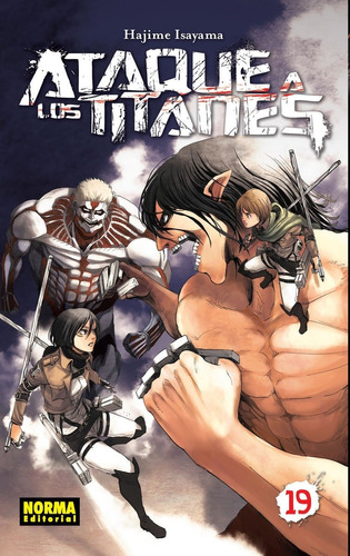 ataque a los titanes serie anime digital temporadas completa