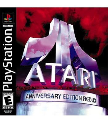 atari: anniversary edition redux patch  ps1 promoção