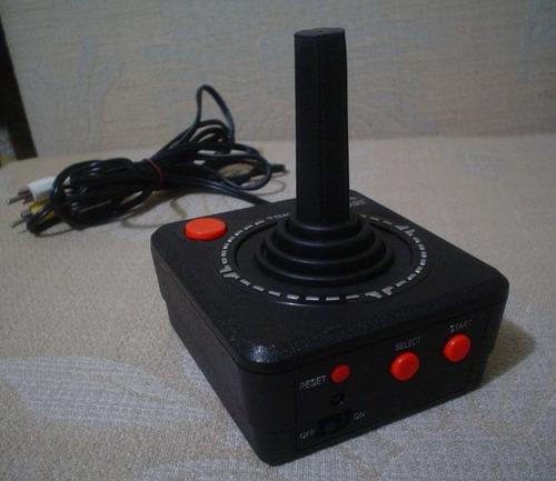 atari arcade videojuego