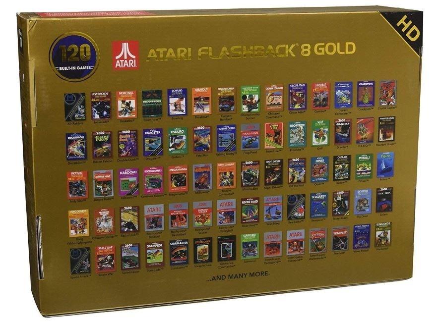 atari-flashback-8-gold-console-hdmi-120-