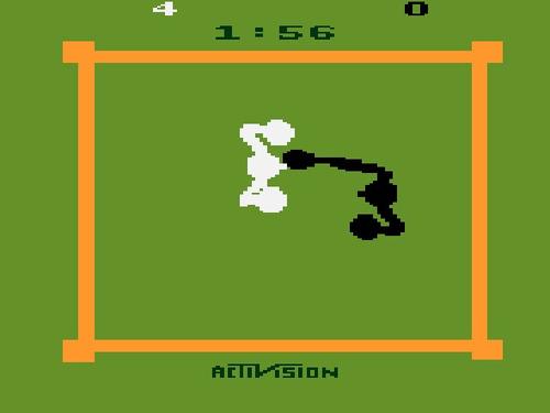 atari snes n64 gbc gba juegos para computadora y android