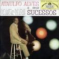 ataulfo alves e seus convidados  -   lp   -  1977