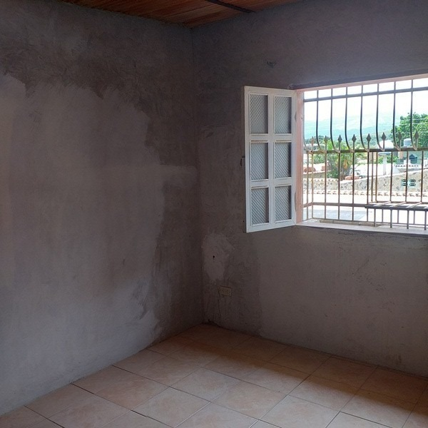 (atc-349) casa en la floresta, guacara