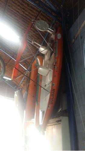 atemar 365 vip (n flexboat zefir remar) poddium nautica