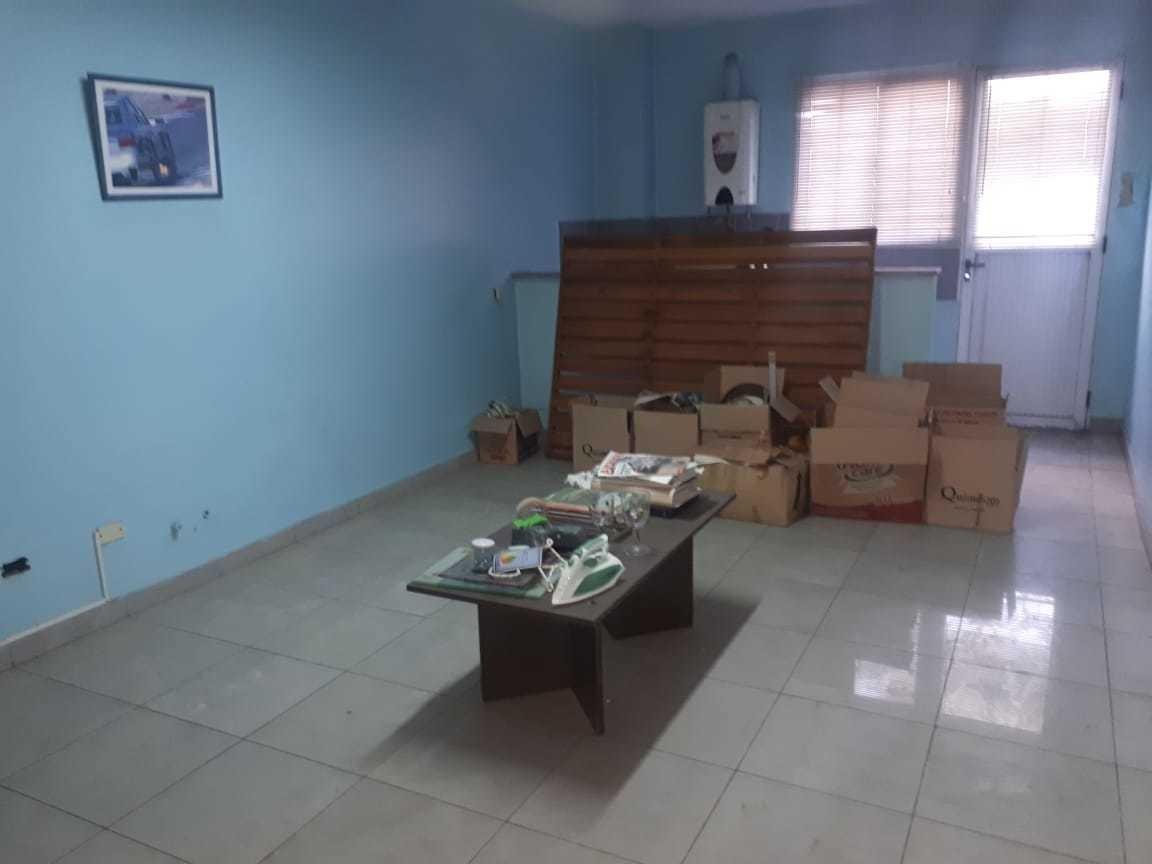 #atención- alquiler de departamento 3 ambientes en ciudadela