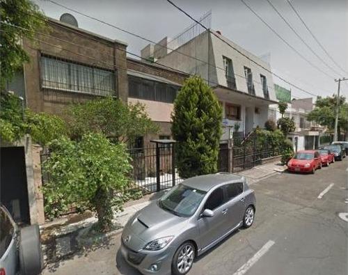 atencion casa en venta remate hipotecario col anzures!!!