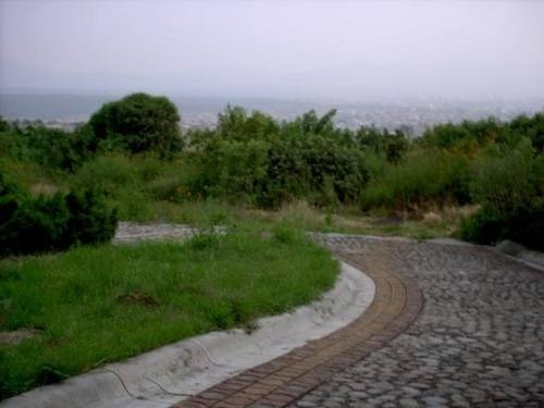 atención constructores e inversionistas !! terreno ideal para lotificar o para proyecto de viviendas !!