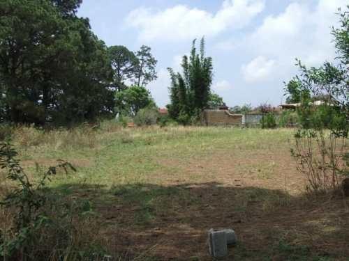 atención constructores !! terreno plano ideal para desarrollo de condominio !!