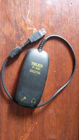 TELEX P 500 DRIVER DOWNLOAD