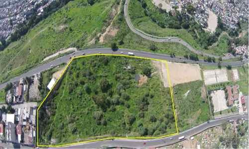 atencion desarrolladores terreno a un costado de lomas del rio 24,938
