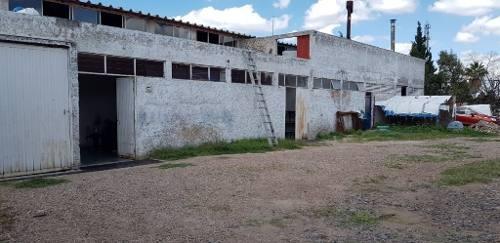 atención empresarios, bodega industrial en piva, aguascalientes, inr 338489