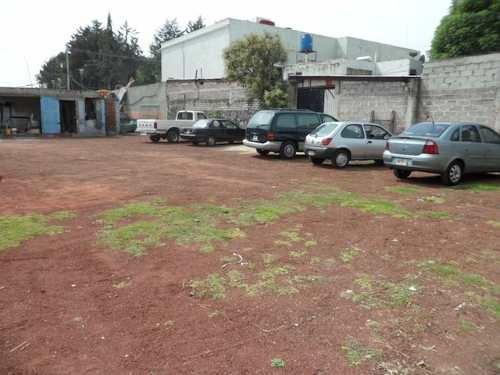 atencion inversioniistas vendo terreno en tecamac centro