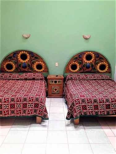 atencion inversionista meson en venta con 27 habitaciones en centro historico !!