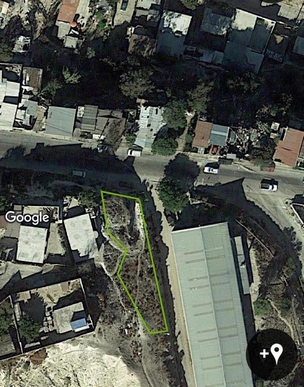 atención inversionista terreno comercial en camino verde en avenida principal