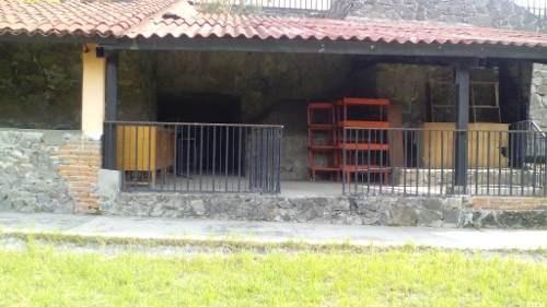 atención inversionista! venta tlatempa tlaxcala