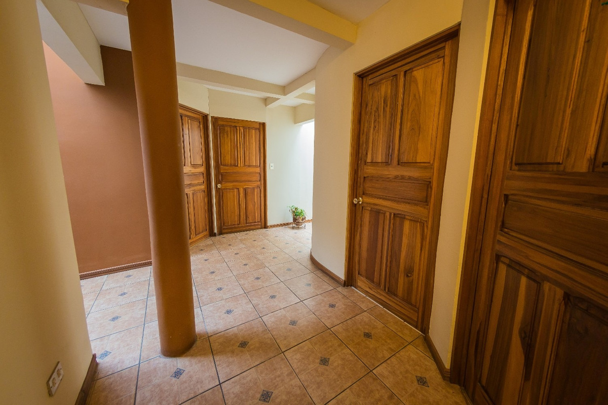 atención inversionistas!!!  casa de $300k a solo $179k!!!