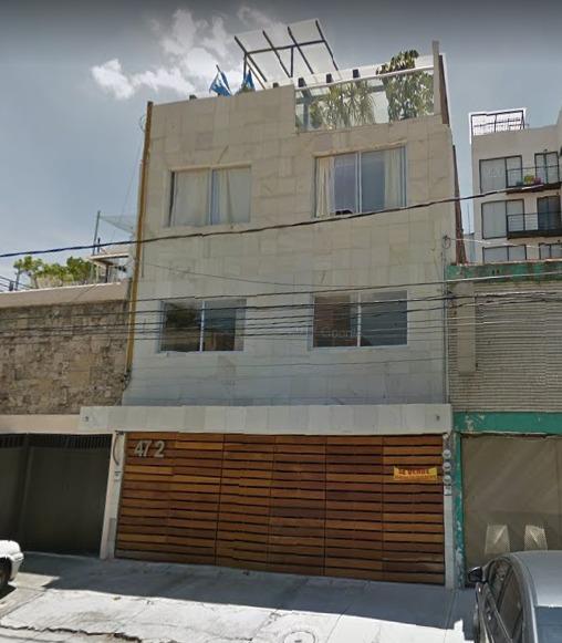 atencion inversionistas!! casa en gran remate bancario!!