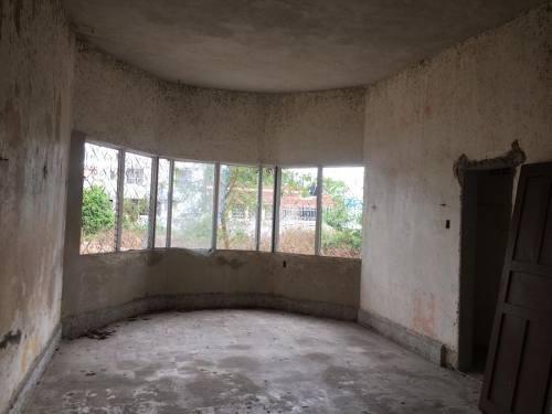 atención inversionistas casa ideal para remodelar hotel, clínica, con potencial