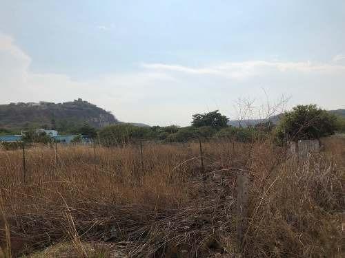 ¡atención inversionistas! en venta terreno para desarrollo o bodegas
